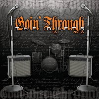Goin' Through – The Duets [Special Digital Version]