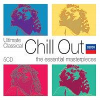 Různí interpreti – Ultimate Classical Chill Out