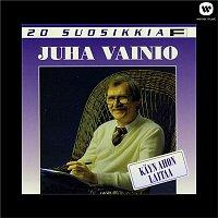Juha Vainio – 20 Suosikkia / Kayn ahon laitaa