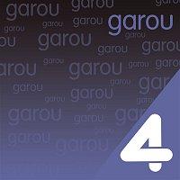 Garou – Four Hits: Garou