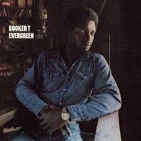 Booker T. – Evergreen