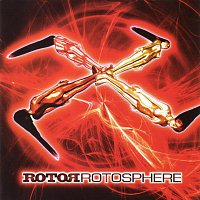 Rotor – Rotosphere