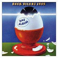 Berluc – Rock-Bilanz 1985