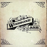 Wishbone Ash – The Collection