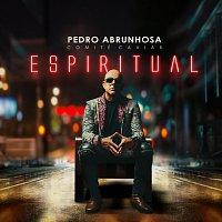 Pedro Abrunhosa – Espiritual