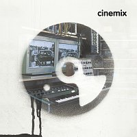 Cinemix Vol 1