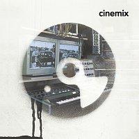 Různí interpreti – Cinemix Vol 1