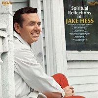 Jake Hess – Spiritual Reflections of Jake Hess
