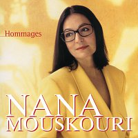 Nana Mouskouri – Hommages