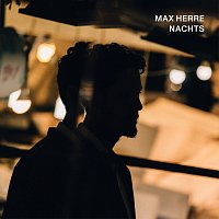 Max Herre – Nachts