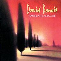 David Benoit – American Landscape