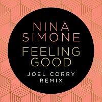 Nina Simone, Joel Corry – Feeling Good [Joel Corry Remix]
