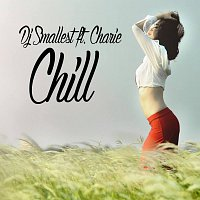 DJ Smallest – Chill - Single