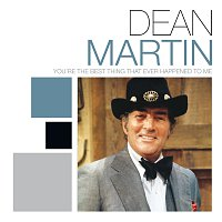 Dean Martin – You're The Best Thing That Ever Happened To Me