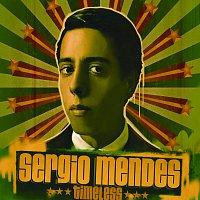 Sérgio Mendes – Timeless