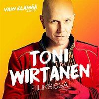Toni Wirtanen – Fiiliksissa (Vain elamaa kausi 7)