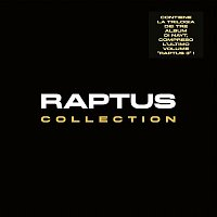 Nayt, 3D – Raptus Collection