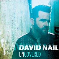David Nail – Uncovered