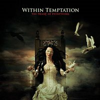 Within Temptation – The Heart Of Everything