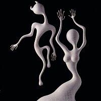 Spiritualized – Lazer Guided Melodies