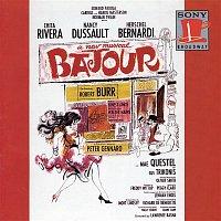 Herschel Bernardi, Chita Rivera – Bajour (Original Broadway Cast Recording)