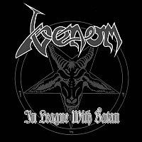 Venom – In League With Satan