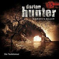 Dorian Hunter – 15: Die Teufelsinsel