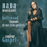 Nana Mouskouri – Couleur Gospel / Hollywood