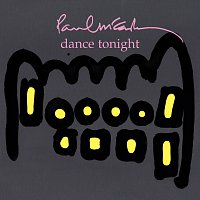 Paul McCartney – Dance Tonight