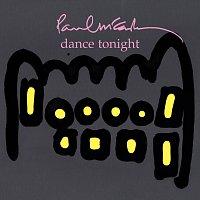 Paul McCartney – Dance Tonight