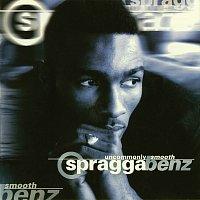 Spragga Benz – Uncommonly Smooth