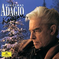 Blaser der Berliner Philharmoniker, Berliner Philharmoniker, Herbert von Karajan – Herbert von Karajan - Christmas Adagio