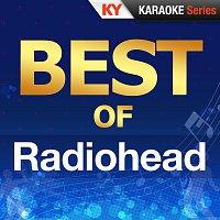 Kumyoung – Best Of Radiohead (Karaoke Version)