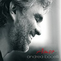 Andrea Bocelli – Amor [Spanish Edition / Remastered]