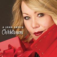 Jann Arden – A Jann Arden Christmas