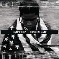 A$AP Rocky – LONG.LIVE.A$AP (Deluxe Version)