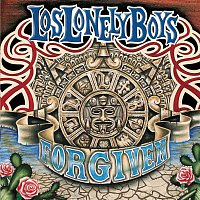 Los Lonely Boys – Forgiven