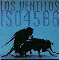LOS VENTILOS – ISO4586