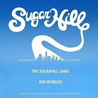 "The Sugarhill Gang – 8th Wonder (12"" Single)"