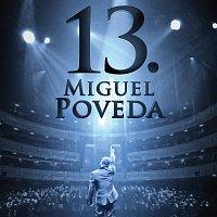 Miguel Poveda – 13