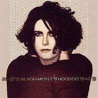 Alison Moyet – Hoodoo (Deluxe Version)