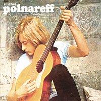 Michel Polnareff – Love Me Please Love Me
