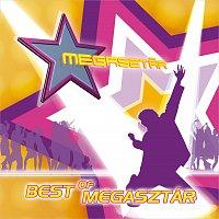 Různí interpreti – Best of Megasztár 2005