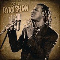 Ryan Shaw – This Is Ryan Shaw