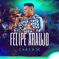 Felipe Araújo – Check