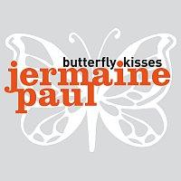 Jermaine Paul – Butterfly Kisses