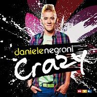 Daniele Negroni – Crazy