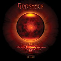 Godsmack – The Oracle [Deluxe Edition]