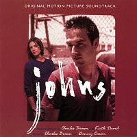 Charles Brown, Danny Caron – Johns [Original Motion Picture Soundtrack]