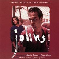 Charles Brown, Danny Caron – Johns [Original Motion Picture Soundtrack]